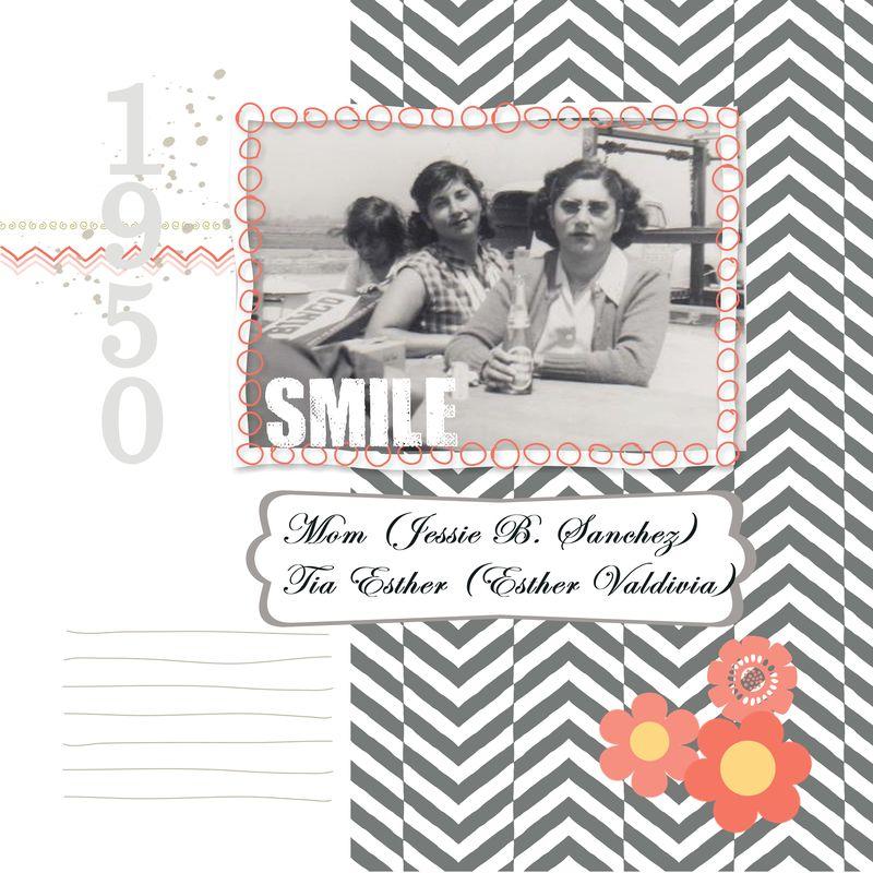Mom & Tia Esther-001
