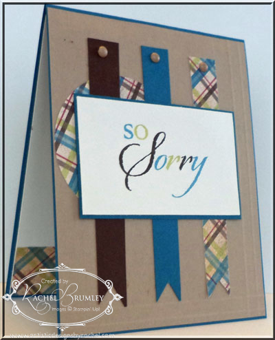 ASo-Sorry-David-Front