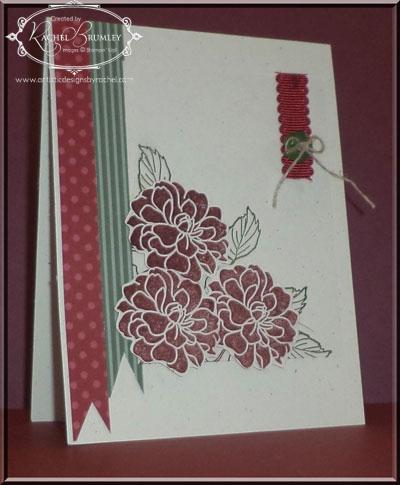 AFabulous-Florets-BB
