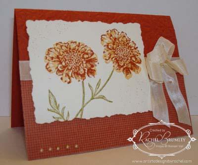 Field-Flowers-Oct-2012 copy