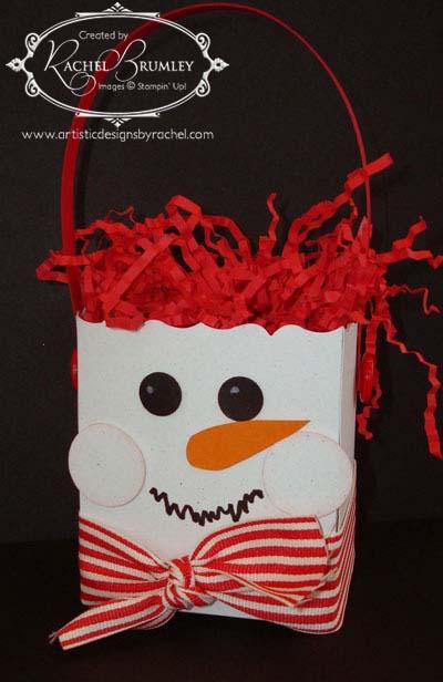 Snowman-Fancy-Favor-Box copy