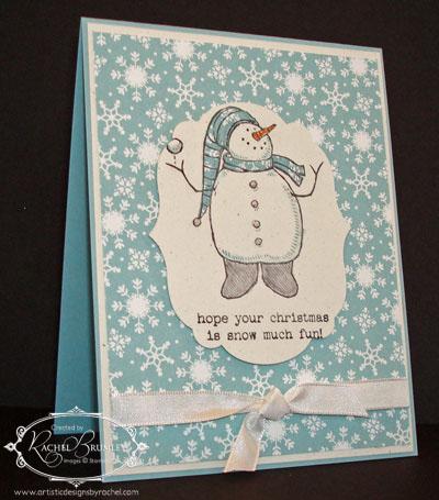 Snow-Much-Fun-Nov-2012 copy