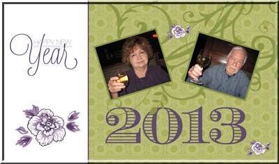 AHappy-New-Year-2012