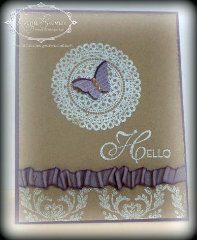 ALace-&-Lovely1