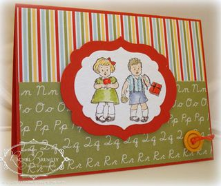 Greeting-card-kids copy