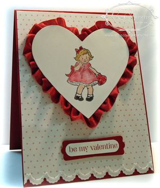 Greeting-card-kids-cherry-c copy